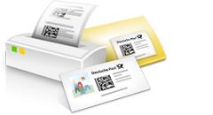 nachsendung post kosten